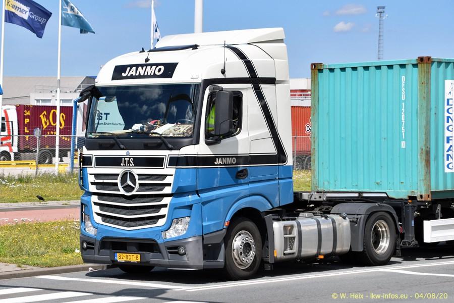 2020816-Rotterdam-Containerhafen-00826.jpg