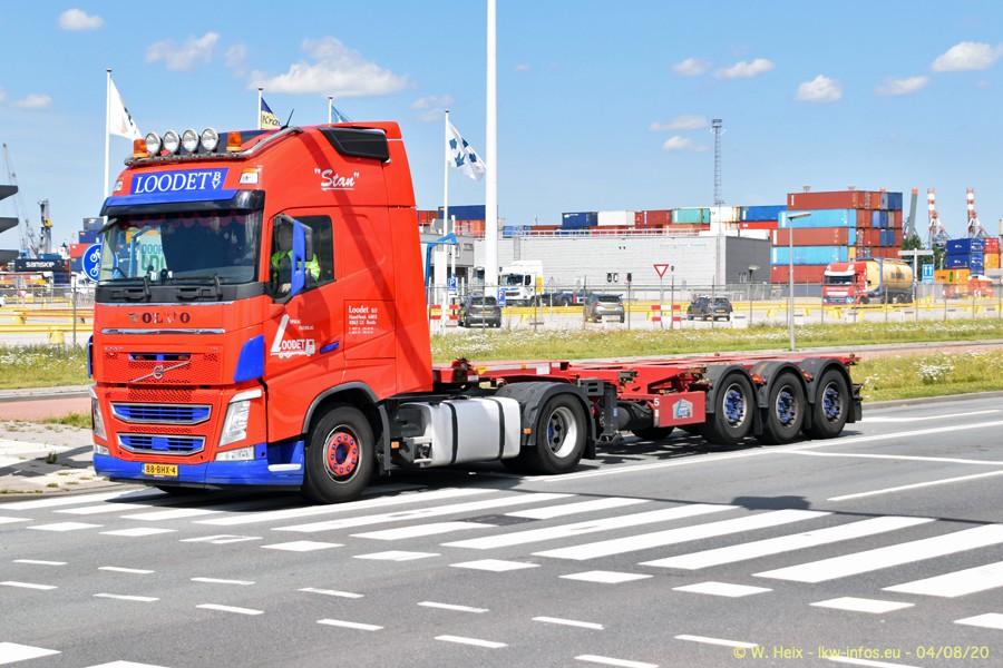2020816-Rotterdam-Containerhafen-00828.jpg