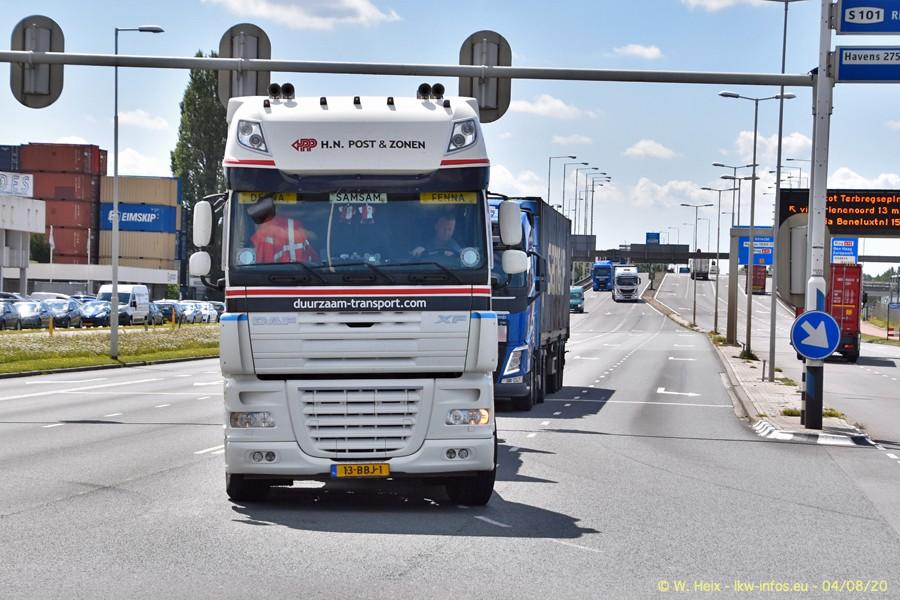 2020816-Rotterdam-Containerhafen-00829.jpg