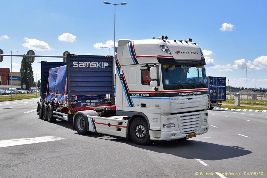 2020816-Rotterdam-Containerhafen-00830.jpg