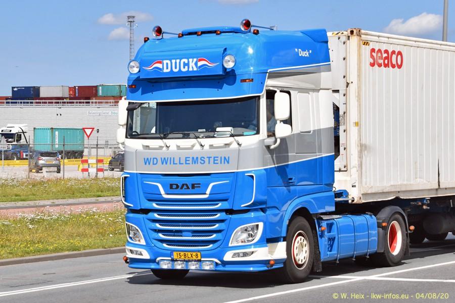 2020816-Rotterdam-Containerhafen-00834.jpg