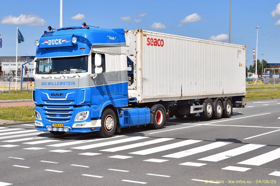 2020816-Rotterdam-Containerhafen-00835.jpg