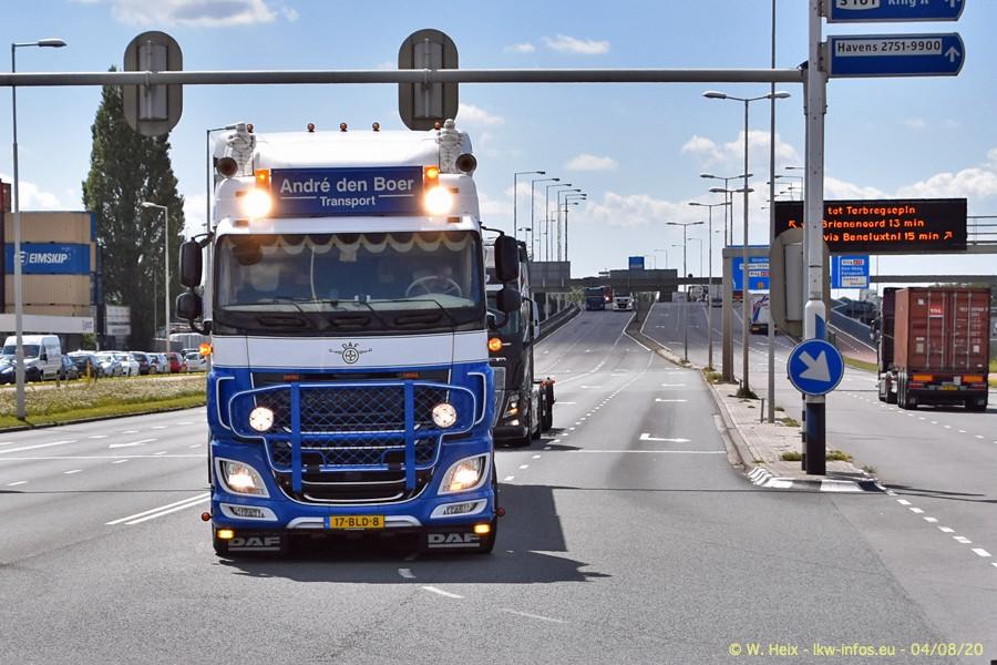 2020816-Rotterdam-Containerhafen-00836.jpg
