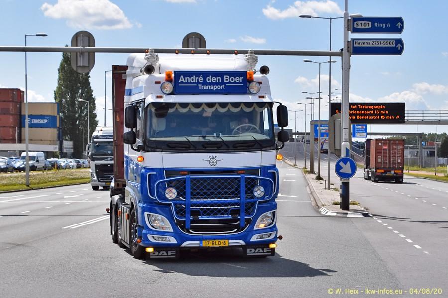 2020816-Rotterdam-Containerhafen-00837.jpg