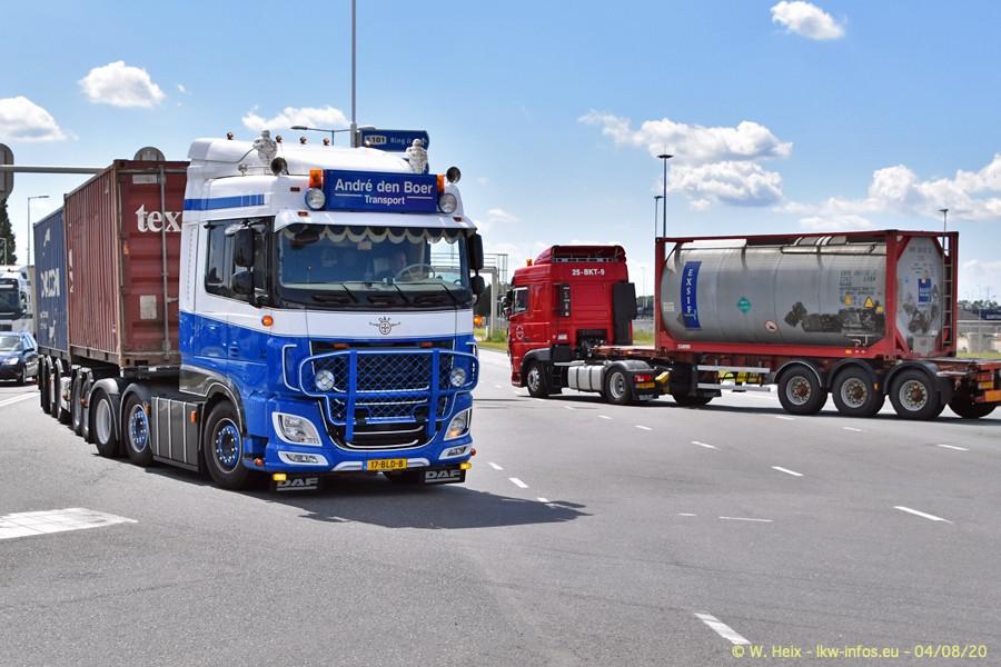 2020816-Rotterdam-Containerhafen-00838.jpg