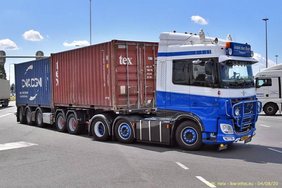 2020816-Rotterdam-Containerhafen-00839.jpg
