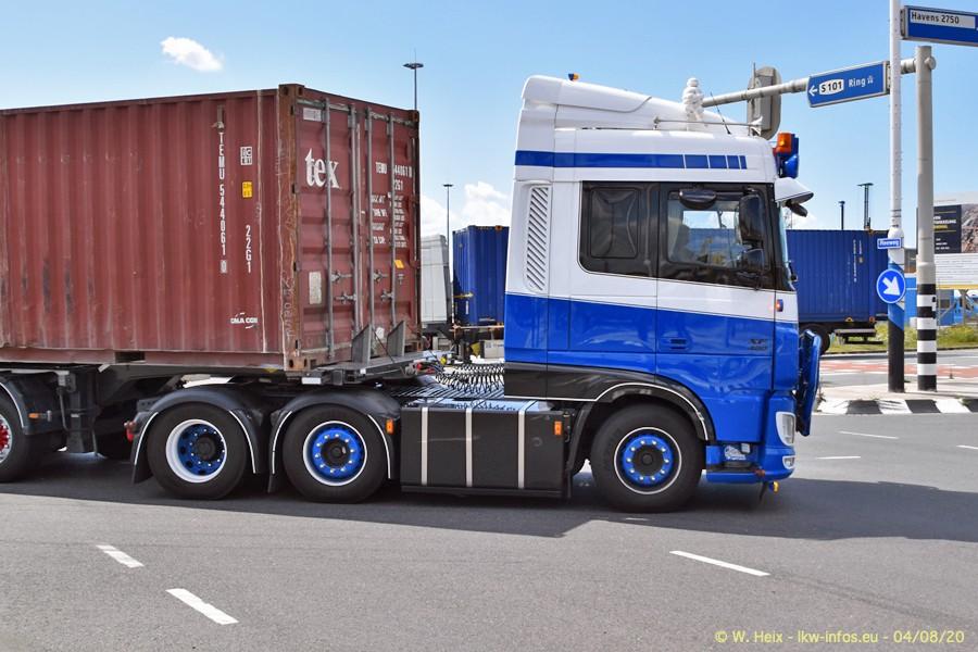 2020816-Rotterdam-Containerhafen-00840.jpg