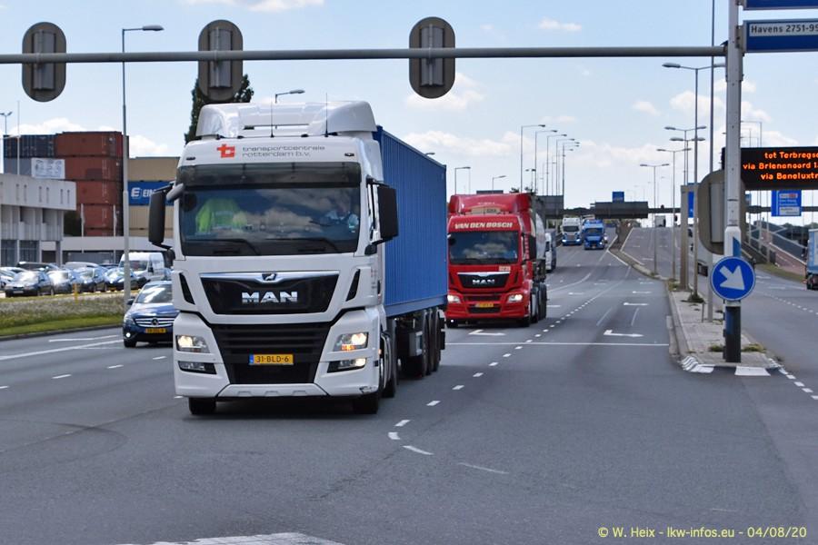 2020816-Rotterdam-Containerhafen-00841.jpg