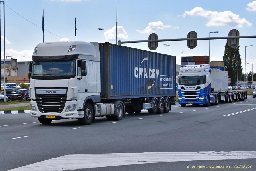 2020816-Rotterdam-Containerhafen-00843.jpg