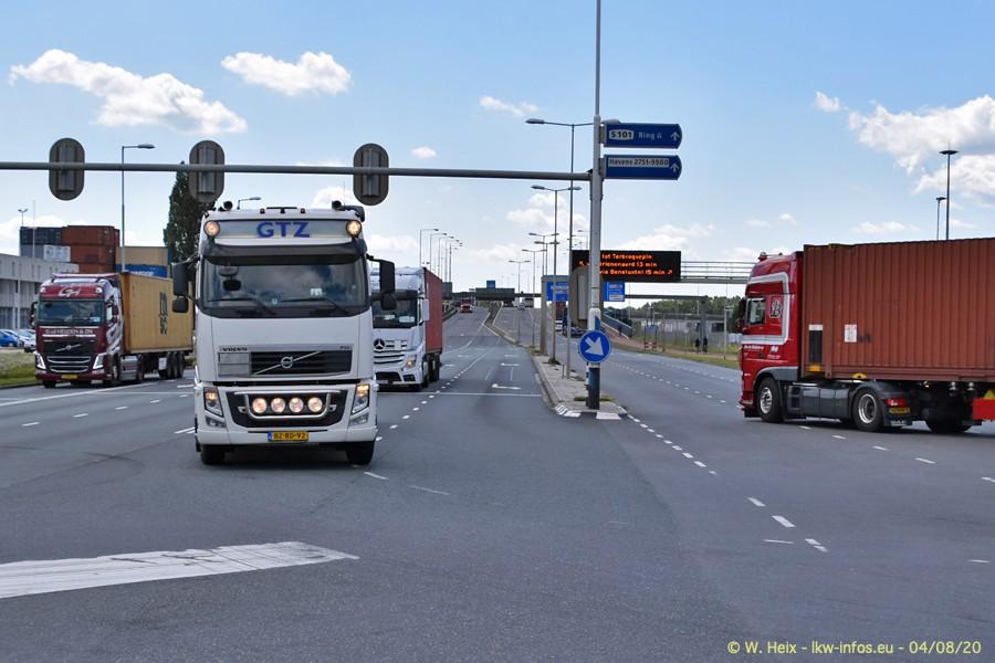 2020816-Rotterdam-Containerhafen-00847.jpg