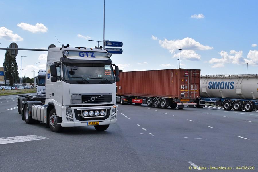 2020816-Rotterdam-Containerhafen-00848.jpg