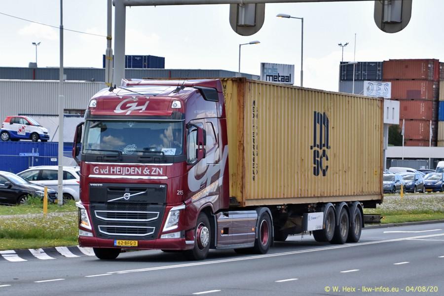 2020816-Rotterdam-Containerhafen-00849.jpg