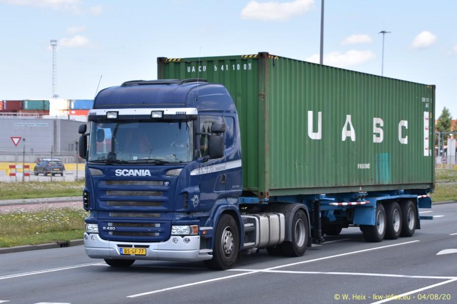 2020816-Rotterdam-Containerhafen-00852.jpg