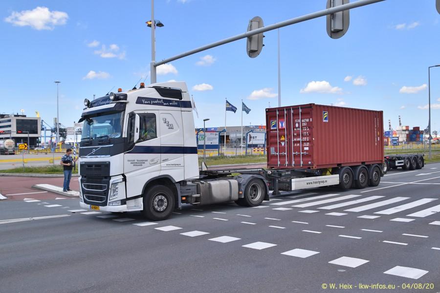 2020816-Rotterdam-Containerhafen-00853.jpg