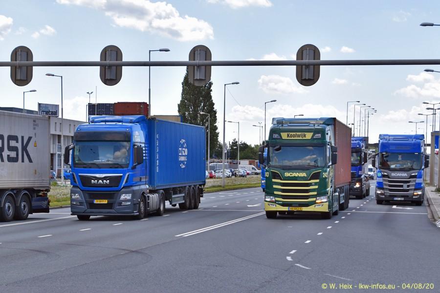 2020816-Rotterdam-Containerhafen-00854.jpg