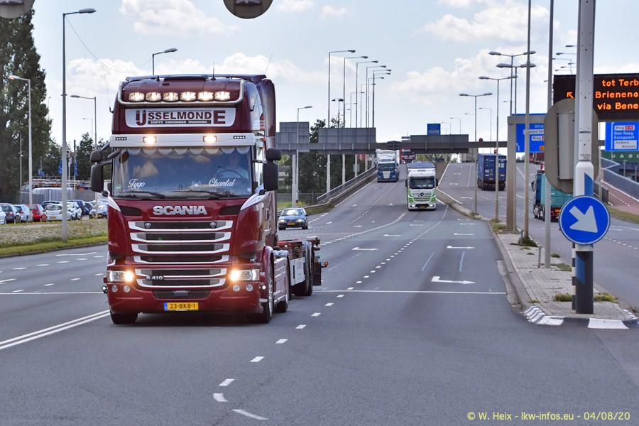 2020816-Rotterdam-Containerhafen-00855.jpg