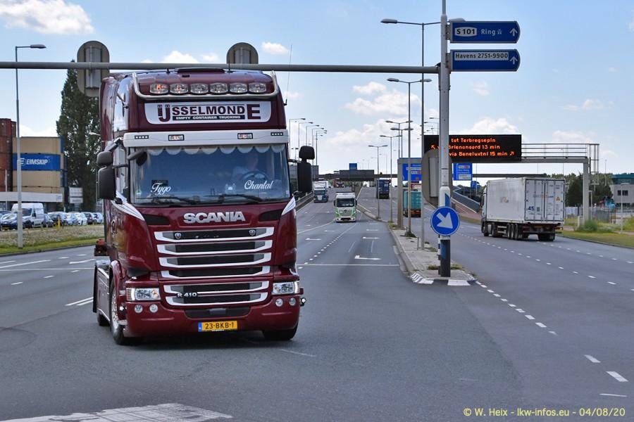 2020816-Rotterdam-Containerhafen-00857.jpg