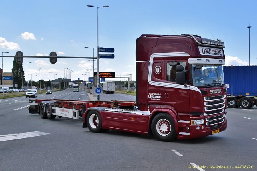 2020816-Rotterdam-Containerhafen-00858.jpg