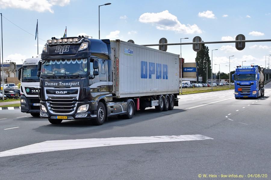 2020816-Rotterdam-Containerhafen-00859.jpg