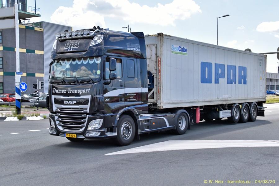 2020816-Rotterdam-Containerhafen-00860.jpg