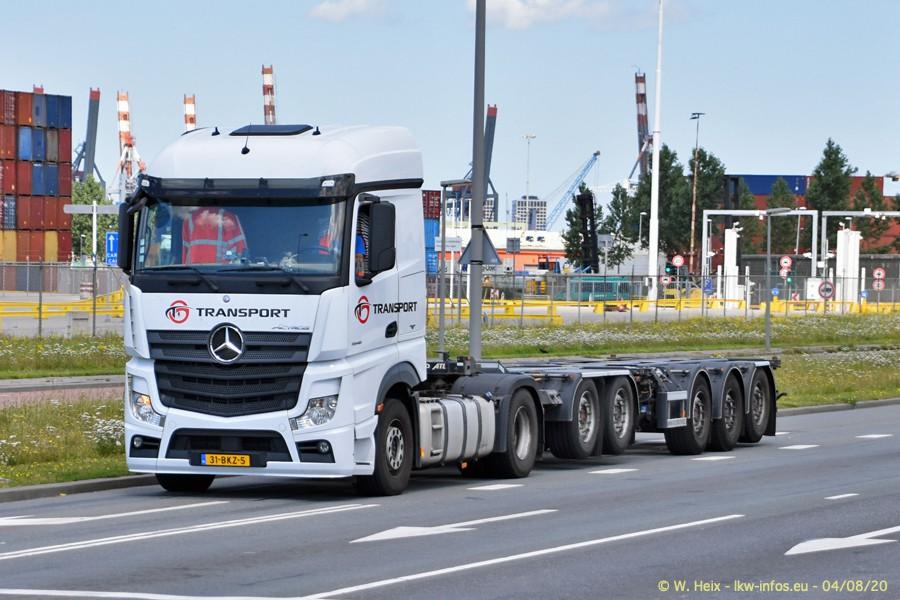 2020816-Rotterdam-Containerhafen-00861.jpg
