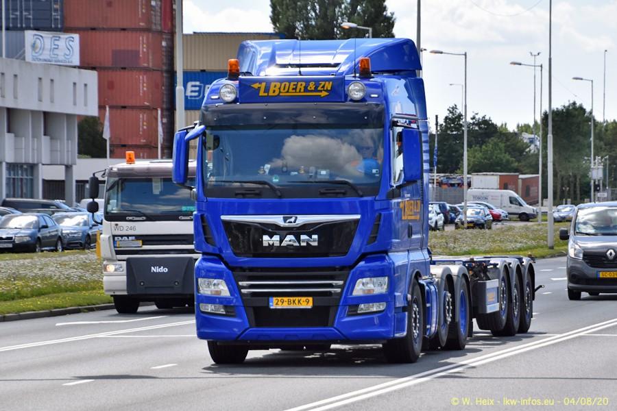 2020816-Rotterdam-Containerhafen-00862.jpg