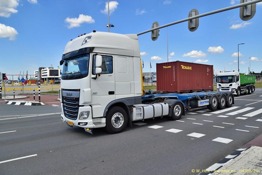 2020816-Rotterdam-Containerhafen-00863.jpg