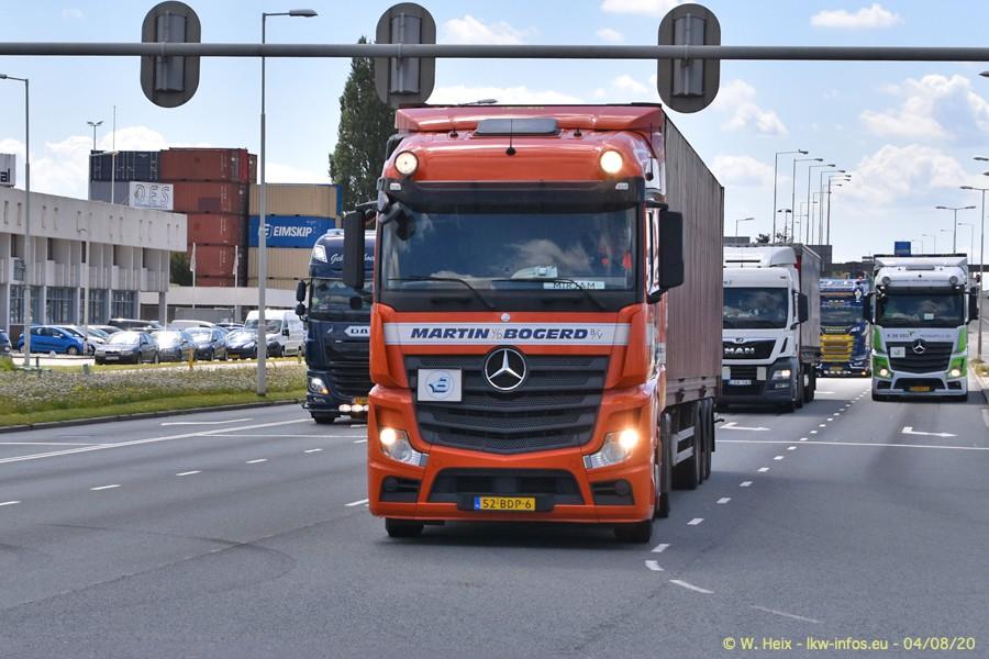 2020816-Rotterdam-Containerhafen-00864.jpg