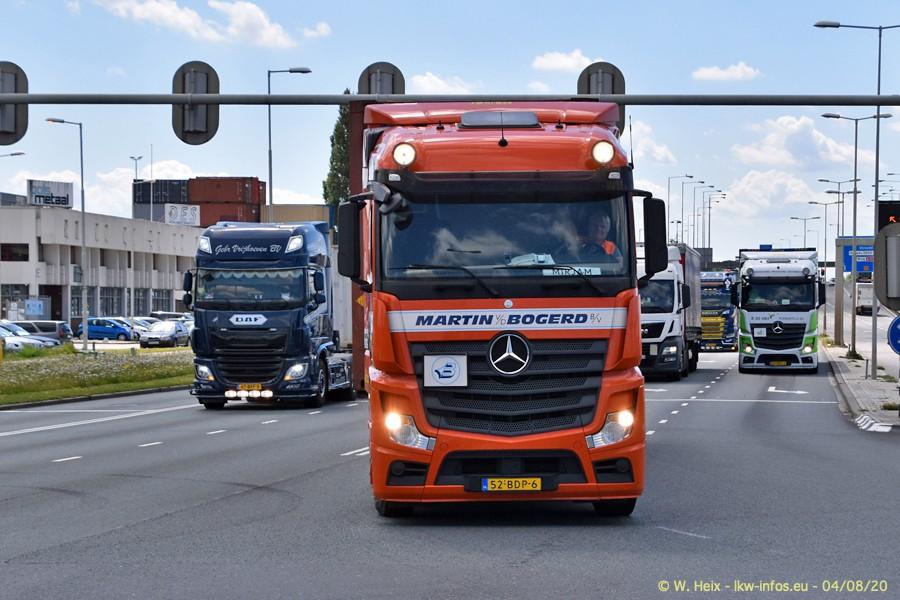 2020816-Rotterdam-Containerhafen-00865.jpg