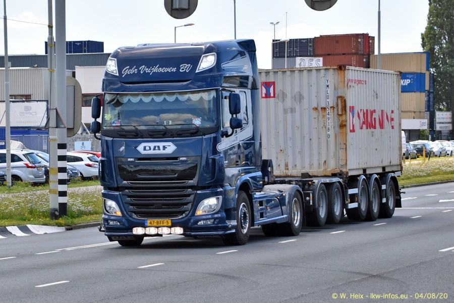 2020816-Rotterdam-Containerhafen-00866.jpg