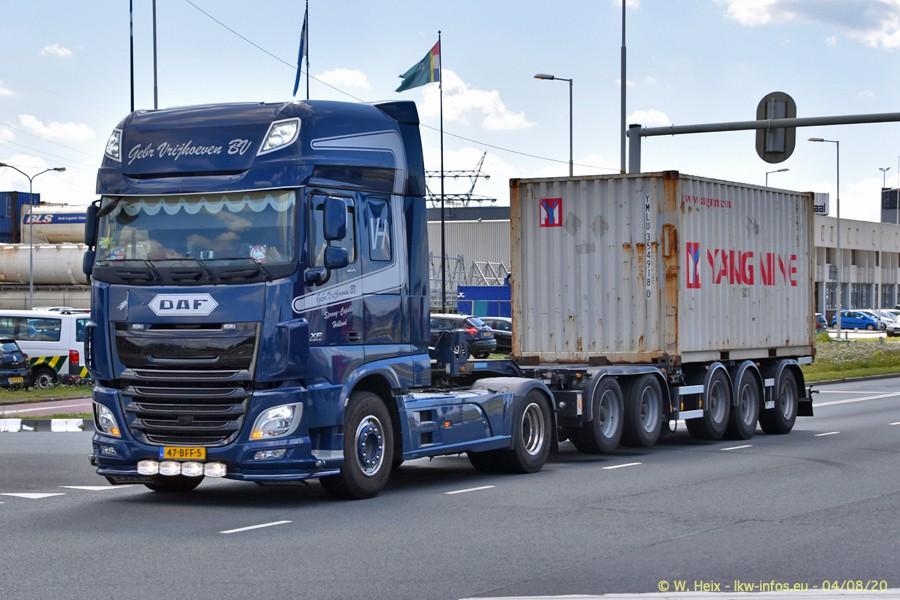 2020816-Rotterdam-Containerhafen-00867.jpg