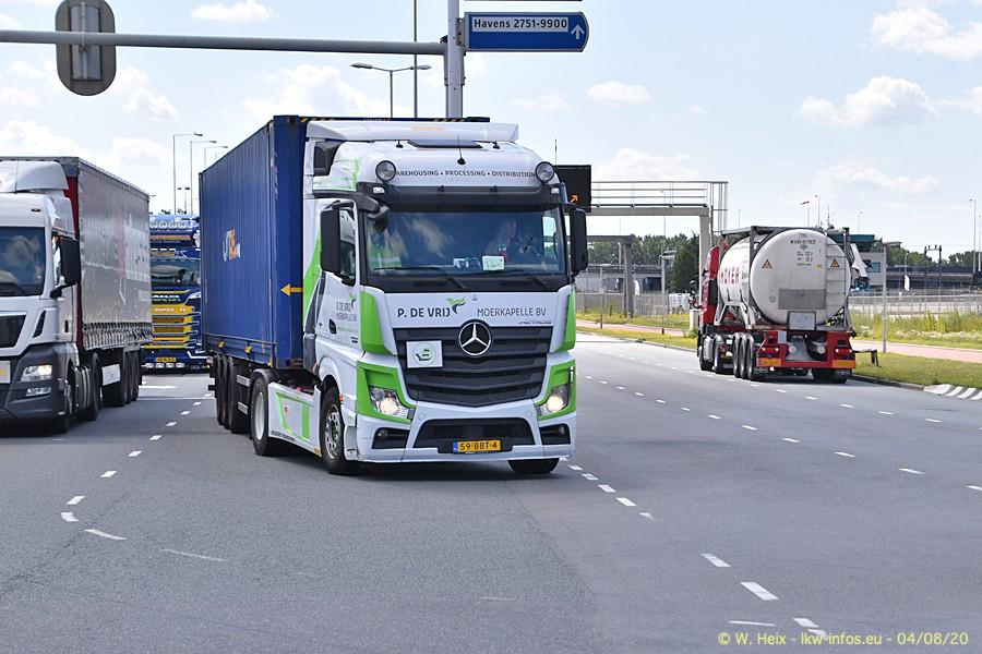 2020816-Rotterdam-Containerhafen-00868.jpg