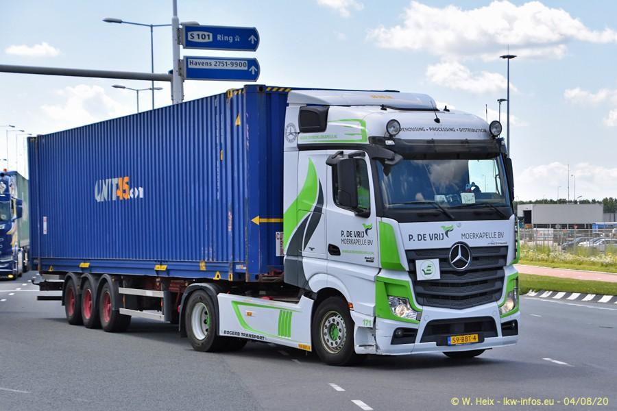 2020816-Rotterdam-Containerhafen-00869.jpg