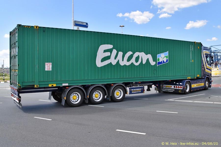 2020816-Rotterdam-Containerhafen-00870.jpg
