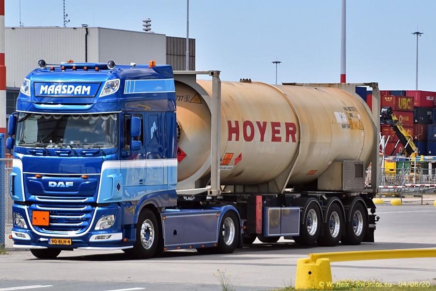 2020816-Rotterdam-Containerhafen-00872.jpg