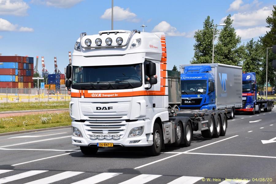 2020816-Rotterdam-Containerhafen-00873.jpg