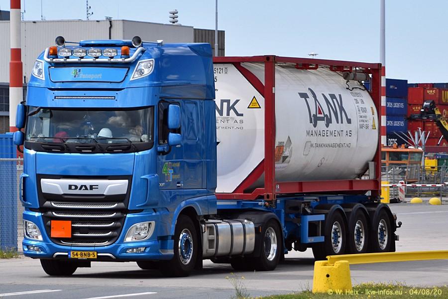 2020816-Rotterdam-Containerhafen-00875.jpg