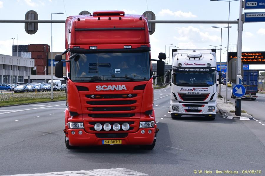 2020816-Rotterdam-Containerhafen-00876.jpg