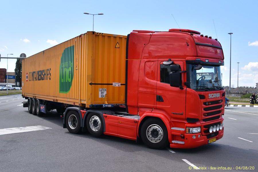 2020816-Rotterdam-Containerhafen-00877.jpg
