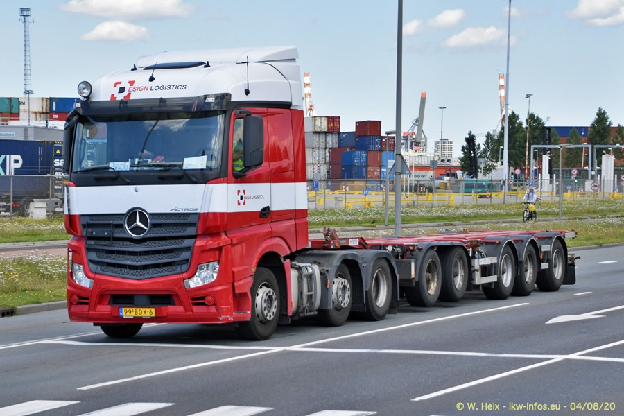 2020816-Rotterdam-Containerhafen-00878.jpg