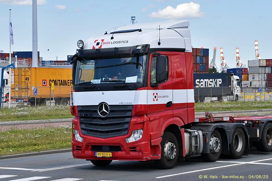2020816-Rotterdam-Containerhafen-00879.jpg