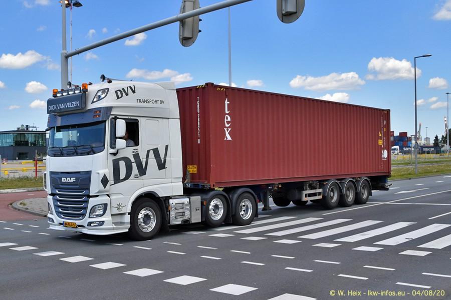 2020816-Rotterdam-Containerhafen-00880.jpg