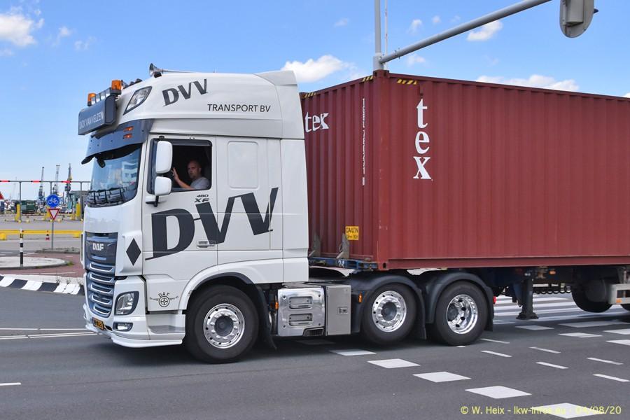 2020816-Rotterdam-Containerhafen-00881.jpg