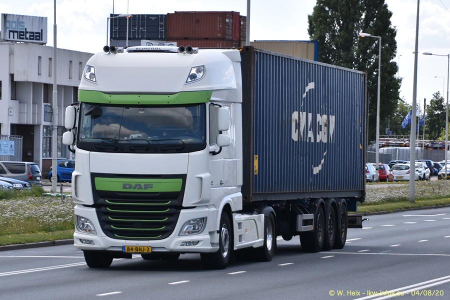 2020816-Rotterdam-Containerhafen-00882.jpg