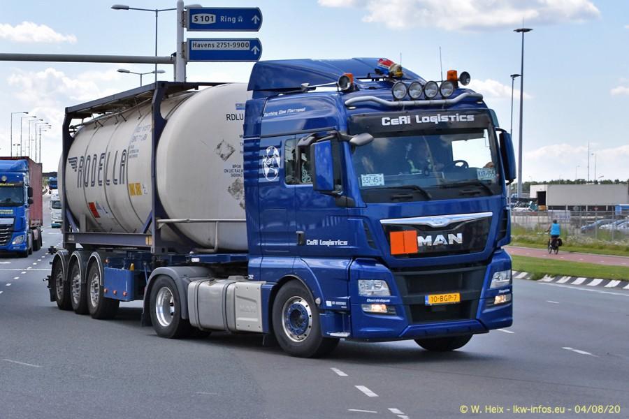 2020816-Rotterdam-Containerhafen-00884.jpg
