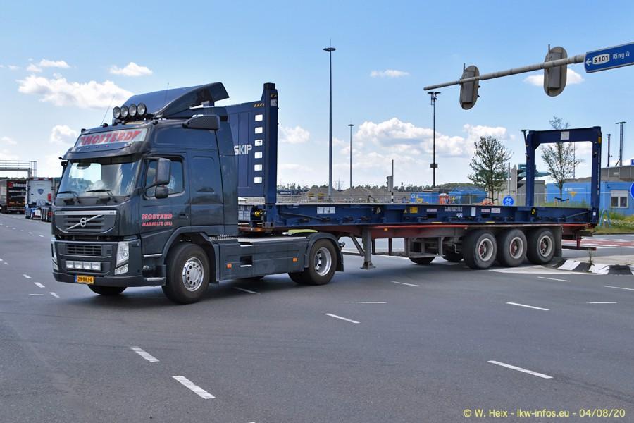 2020816-Rotterdam-Containerhafen-00885.jpg