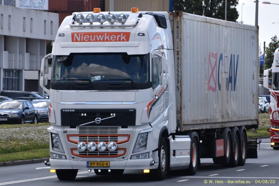 2020816-Rotterdam-Containerhafen-00888.jpg