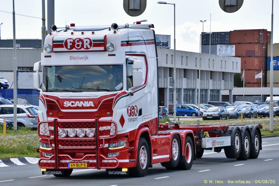 2020816-Rotterdam-Containerhafen-00890.jpg