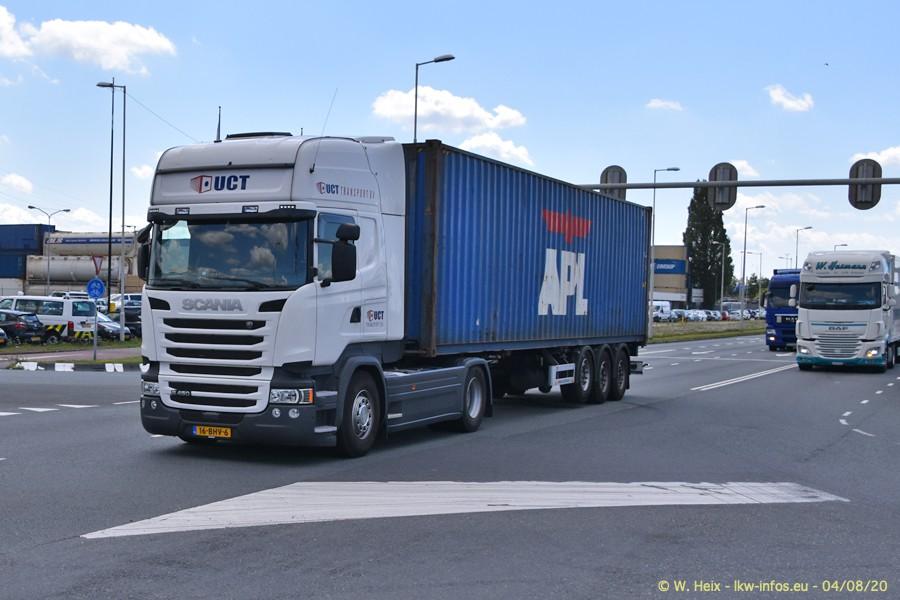 2020816-Rotterdam-Containerhafen-00891.jpg