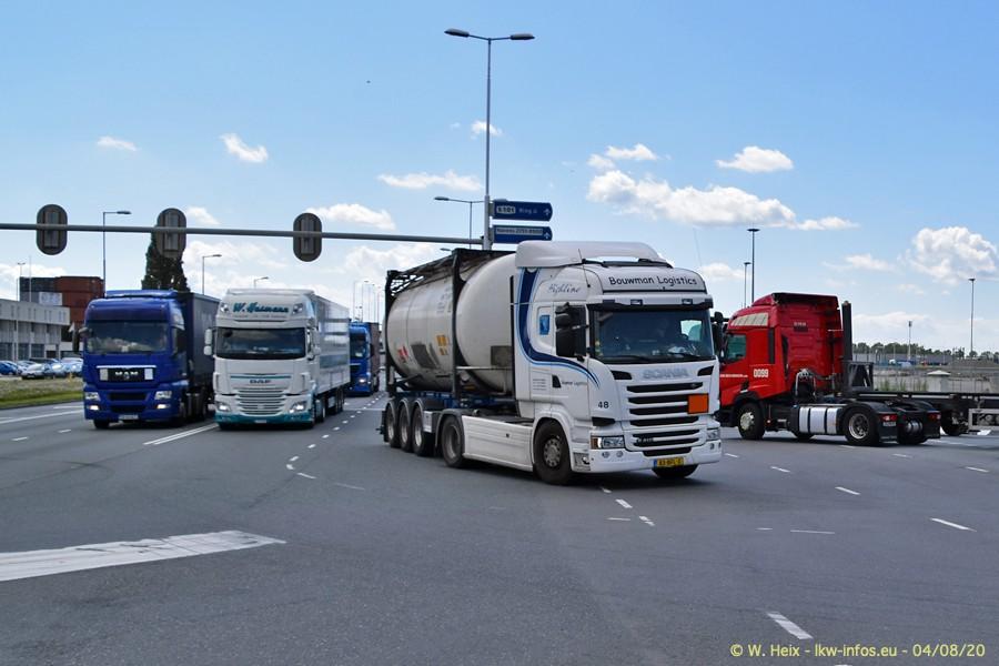 2020816-Rotterdam-Containerhafen-00892.jpg